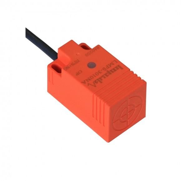 Индуктивные датчики LMF6-3010NC