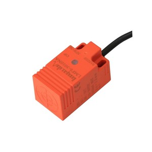 Индуктивные бесконтактные выключатели серии LMF6