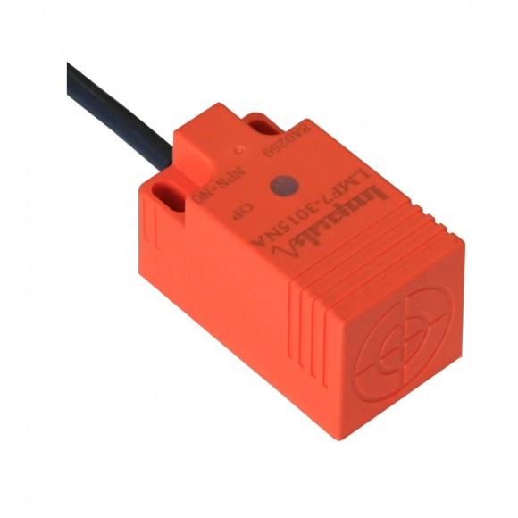 Индуктивный датчик LMF7-3015PC