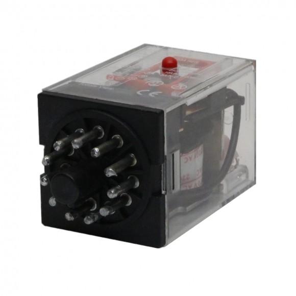 Промежуточное реле MK3P-I-NS 220V AC