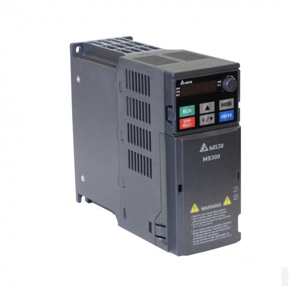 VFD4A2MS43AFSAA   Преобразователь частоты
