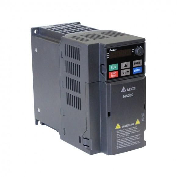 VFD5A5MS43AFSAA   Преобразователь частоты