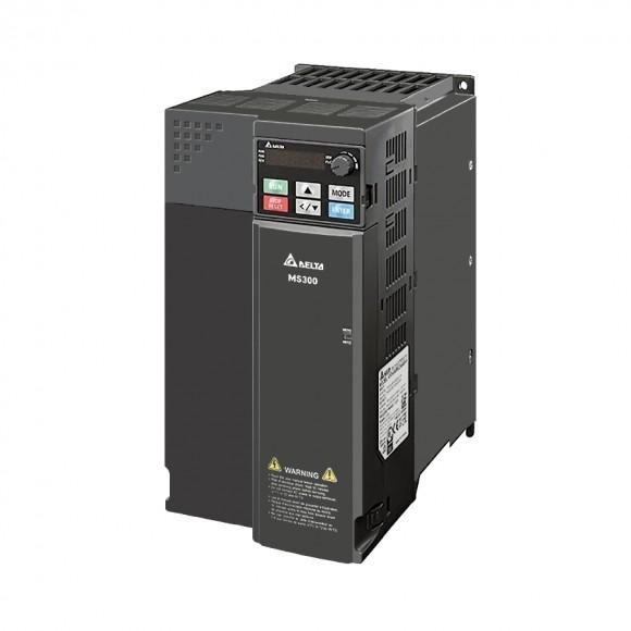 VFD32AMS43AFSAA  Преобразователь частоты