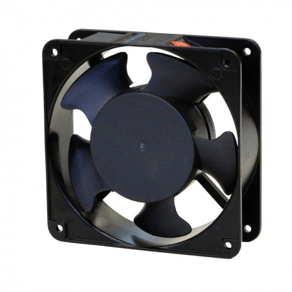 Вентилятор RQA12038HST