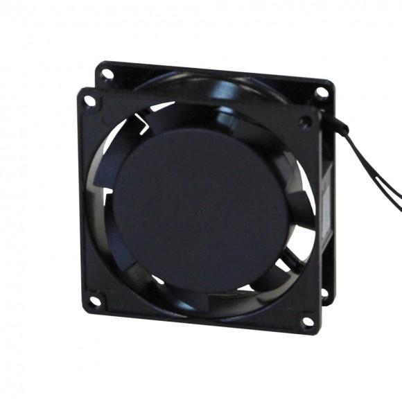 Вентилятор RQA8025HSL