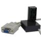 Кабель для соединения контроллера серии SR с ПК SR-CP (COM)