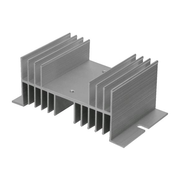 Радиаторы охлаждения SSR-14