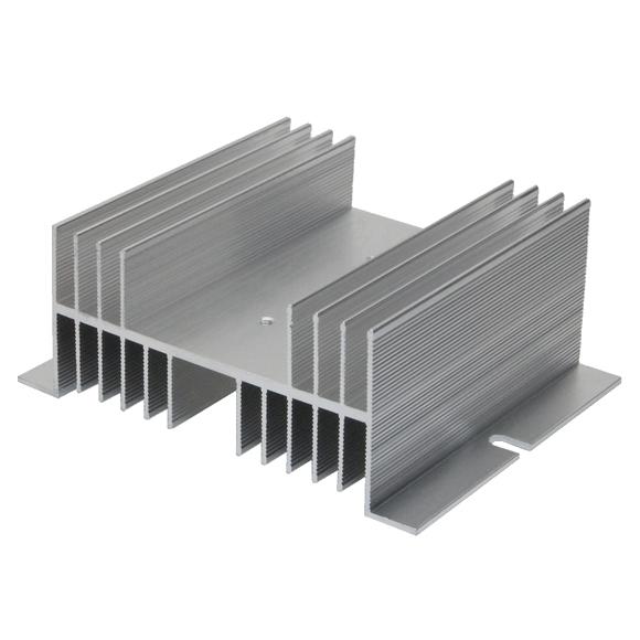 Радиаторы охлаждения SSR-16