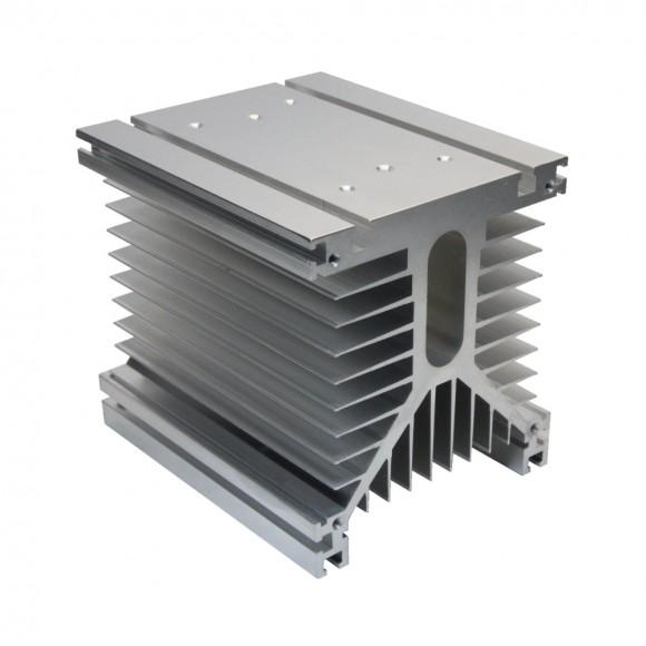 Радиаторы охлаждения SSR-310