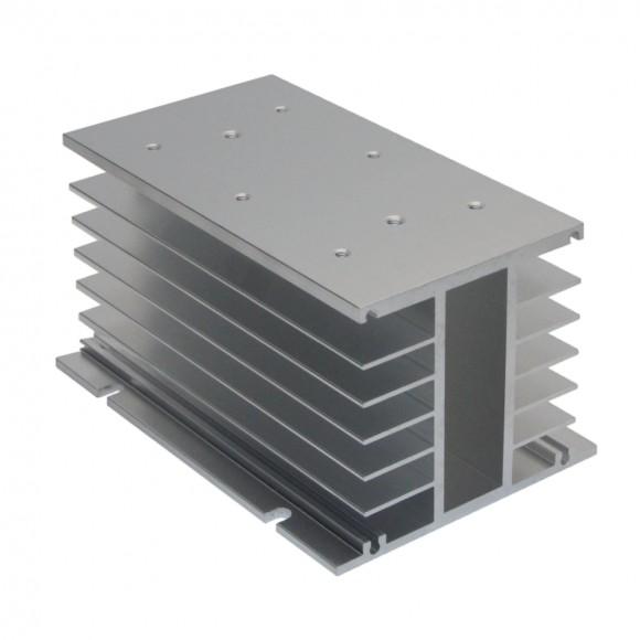 Радиаторы охлаждения SSR-3