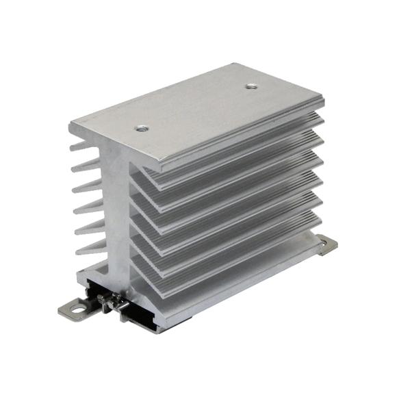 Радиаторы охлаждения SSR-D