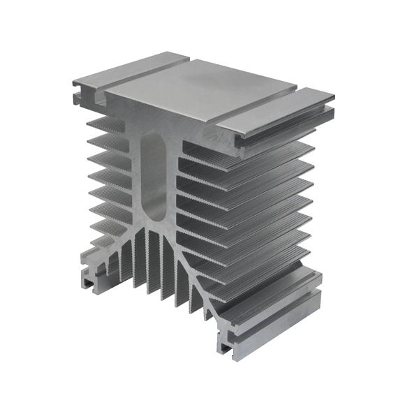 Радиаторы охлаждения SSR-M