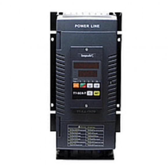 Трехфазные цифровые регуляторы мощности T7-5-4-125