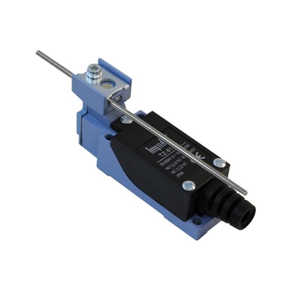 Концевые (конечные) выключатели TZ-8107