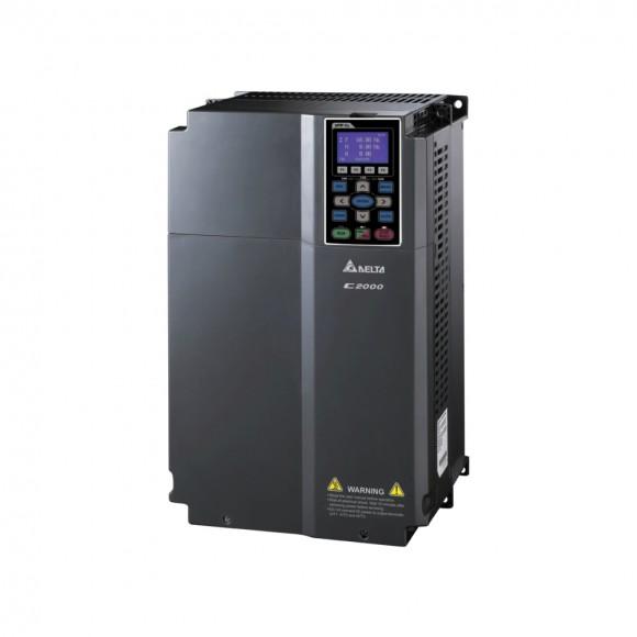 VFD300C43E Преобразователь частоты