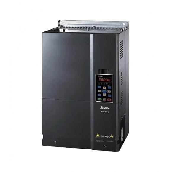 VFD370C43U Преобразователь частоты