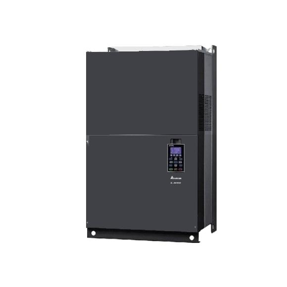 VFD1600C43A Преобразователь частоты