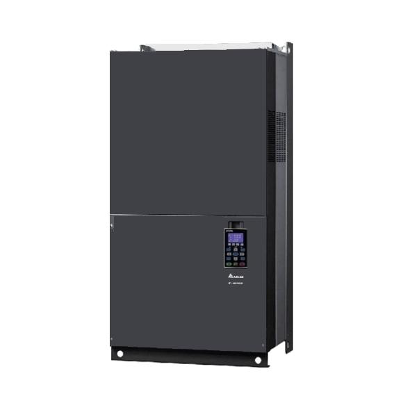 VFD2200C43A Преобразователь частоты