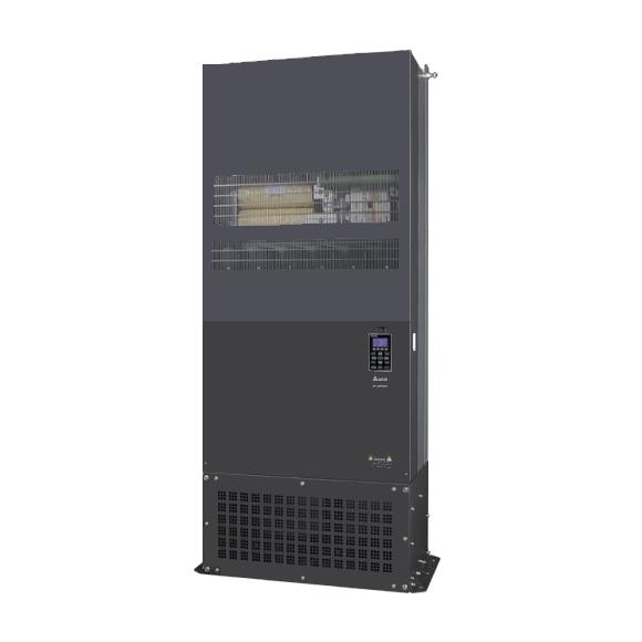 VFD4550C43A Преобразователь частоты