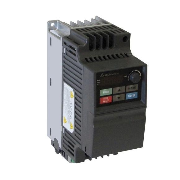 VFD004EL43A Преобразователь частоты