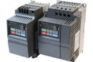 Преобразователи частоты Delta Electronics VFD-EL