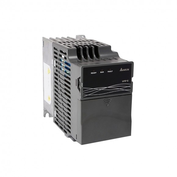 VFD015E43T Преобразователь частоты