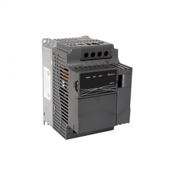 VFD022E21A Преобразователь частоты