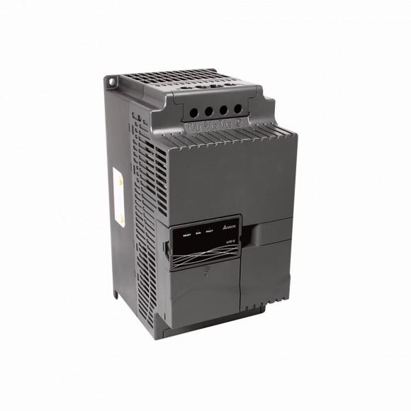 VFD055E43A Преобразователь частоты