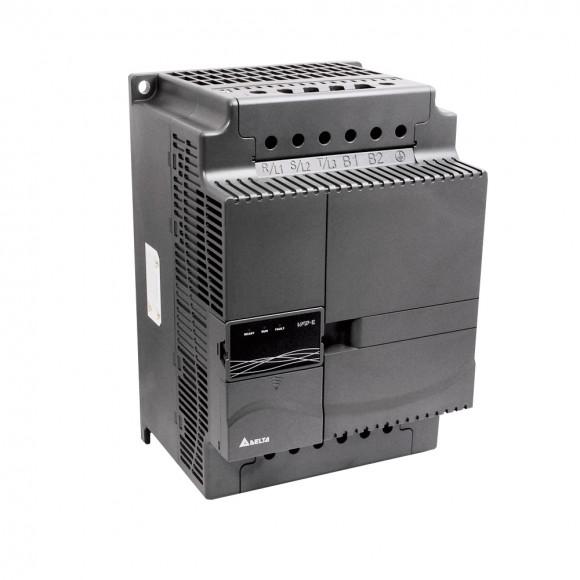 VFD185E43A Преобразователь частоты
