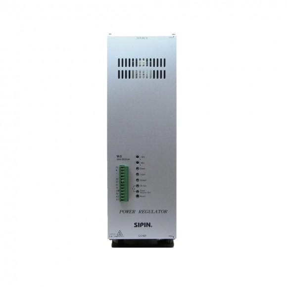 Однофазные регуляторы мощности W5SZ4V380-24C
