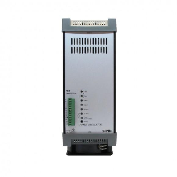 Трехфазные регуляторы мощности W5TP4V150-24J
