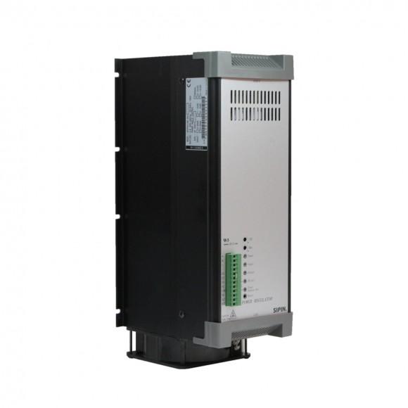 Трехфазные регуляторы мощности с фазовым управлением W5TP4V180-24JTF