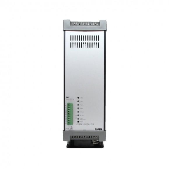 Трехфазные регуляторы мощности с коммутацией при переходе тока через ноль W5ZZ4V180-24C