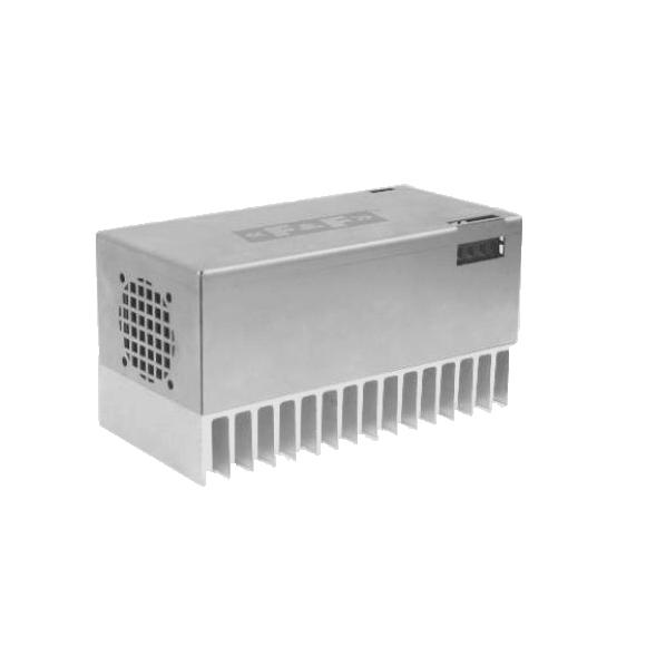 Регулятор освещенности (диммер) SCO-816D
