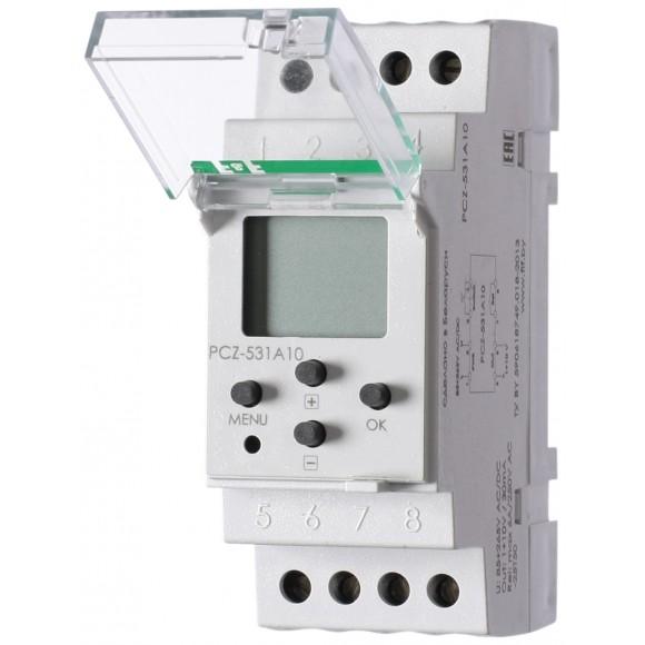 PCZ-531A10