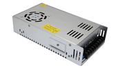 Источники питания серии DS-300-12, DS-300-24