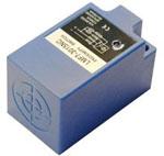Индуктивные бесконтактные выключатели серии LMF7