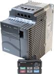 Преобразователи частоты Delta Electronics VFD-E